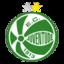 Juventude EC U20