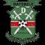 BDF XI