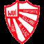 Esporte Clube San Luis