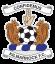 Kilmarnock FC (Reserve)