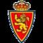 Real Zaragoza DA