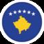 Kosovo U19 (Women)