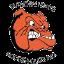 Burleigh Heads Soccer Club II