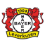 Bayer Leverkusen Amateure