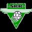 SB DJK Rosenheim