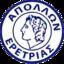 Apollon Eretrias