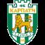 Карпаты U21