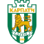 Karpaty U21