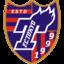 Tokyo U23