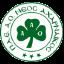 AO Neos Acharnaikos