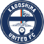 Кагошима Юнайтед