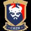 Caen SM U19