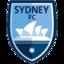 Sydney Sub-21