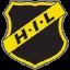 Harstad FK