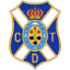 Tenerife II
