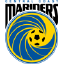 Central Coast Mariners Academy U20