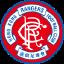 FC Biu Chun RanAlemanias