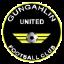 Gungahlin United (Women)