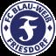 DJK Blau-Weiss Friesdorf
