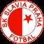 Slavia Praga U19