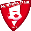 Al Wahda Mecca U19