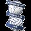 Birmingham City LFC (Women)