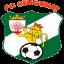 FC Singerei
