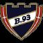 B.93 Copenhagen
