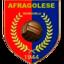 AFRAGOLESE 1944