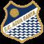 EC Agua Santa