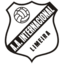 Интер Лимейра (20)