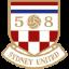 Sydney United