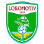 Lokomotiv Tashkent (Women)