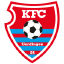 КФК Юрдинген 05