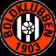 B 1903