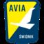 GPTS Avia Swidnik