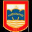 IL Hoyang