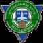 FC Molodechno