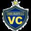 Visao Celeste U20