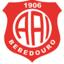 AA Internacional Bebedouro SP