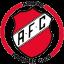 Assens FC
