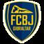 Boca Juniors Gibraltar