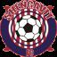 Shengavit Yerevan FC