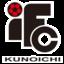 Iga Kunoichi (Women)