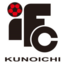 Ига Куноичи (жен)