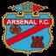 Arsenal de Sarandí II