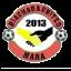 Biashara United Mara