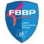 Bourg-en-Bresse Peronnas U19