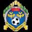 Salisbury United (Women)