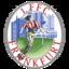 Eintracht Frankfurt II (Women)